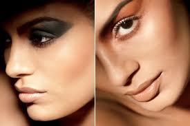Nieuwe make-uplijn Mac