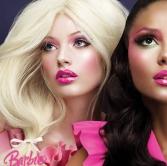 Livin' the Barbie life: in 7 stappen van baan naar droombaan